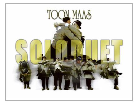 m_gv_tm_soloduet