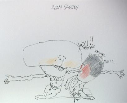 alan-sanfey