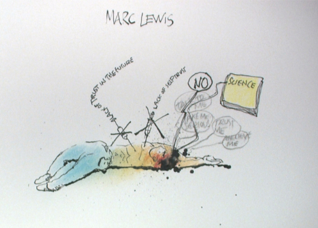 marc-lewis