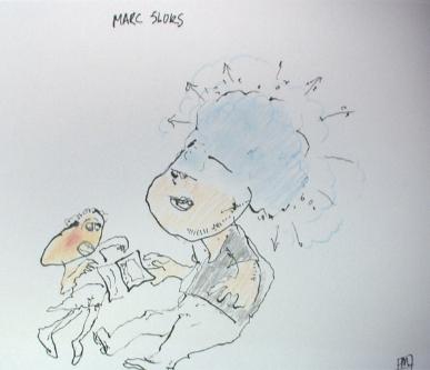 marc-slors