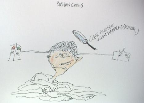 roshan-cools