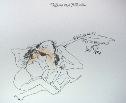 tazuko-van-berkel