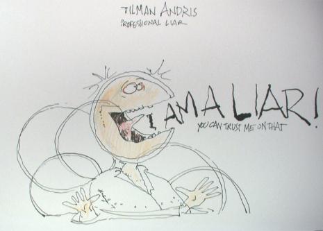tilman-andris